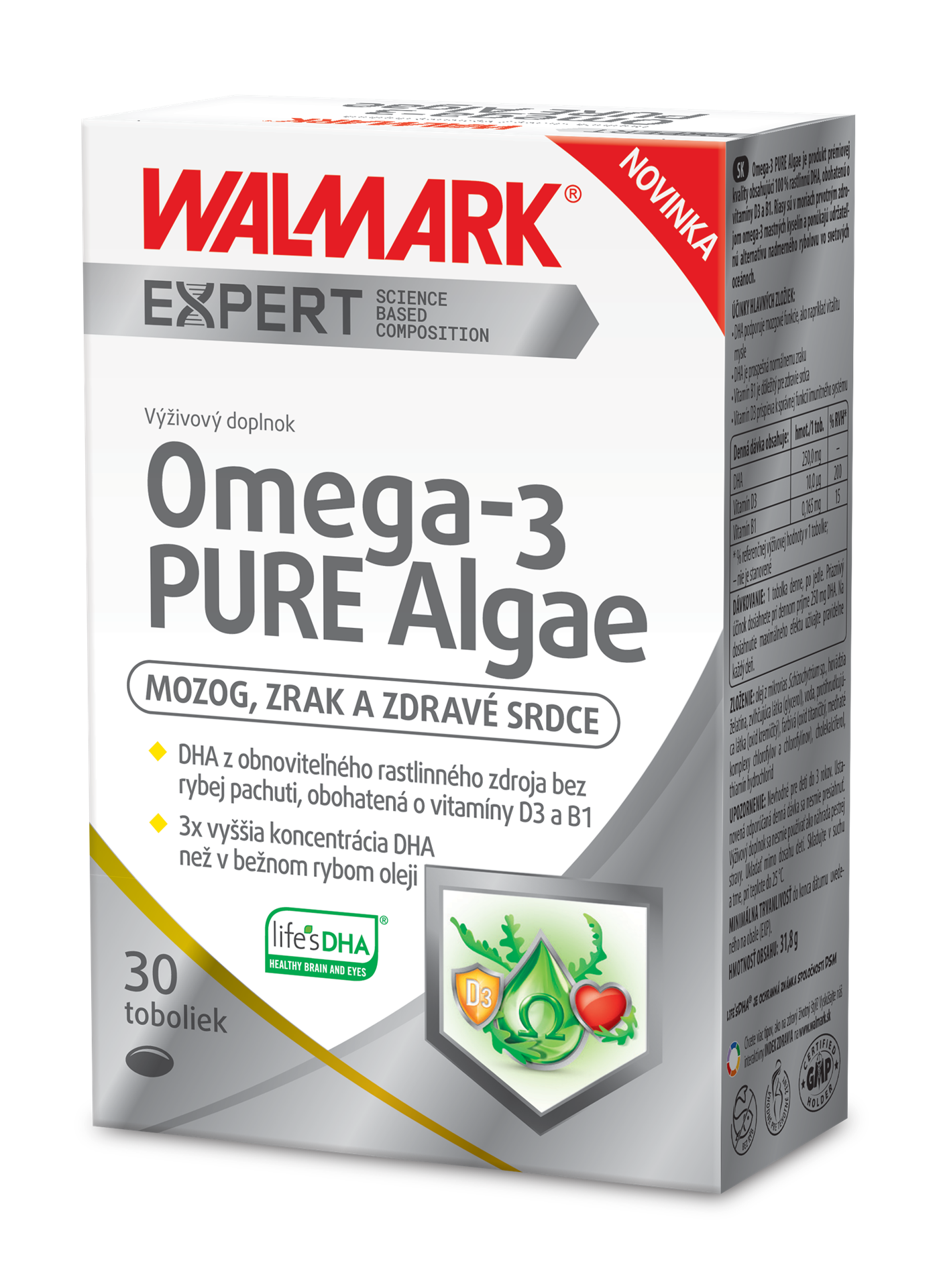 3D_R_Omega_3_PURE_Algae_with_DHA_30_W17237-S-02-CZE-SLO_SLO-(1).png