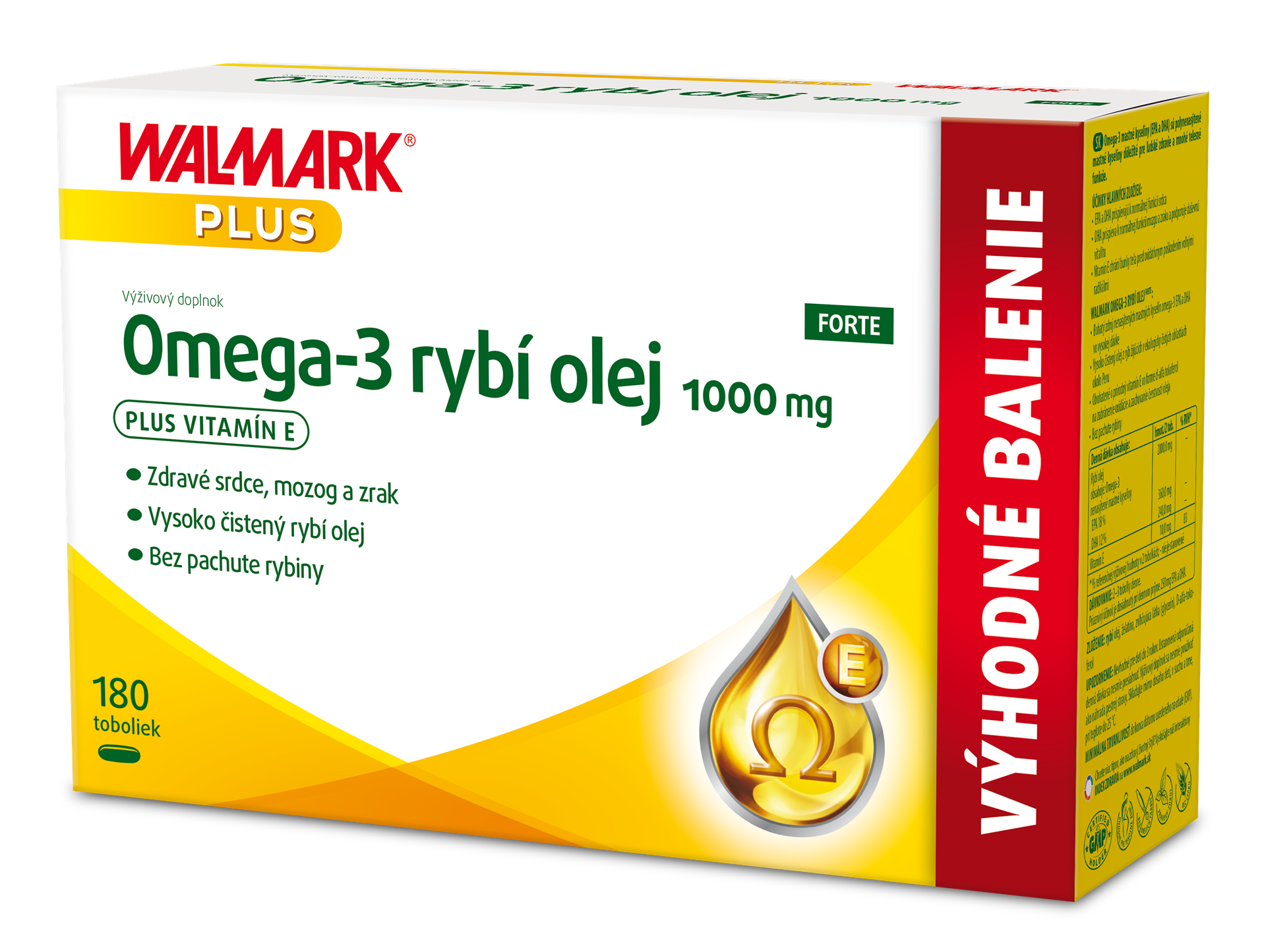 Omega-3-fish-oil-1000mg-Forte_180-_BOX_SLO_3D_R_W14359-S-01-CZE-SLO-(1).PNG